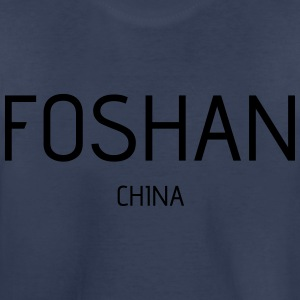Foshan - Toddler Premium T-Shirt