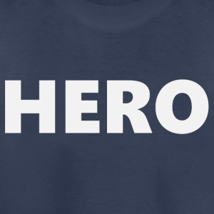 Hero (2201) - Toddler Premium T-Shirt