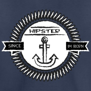 CREATIVE DESIGN || HIPSTER - Toddler Premium T-Shirt