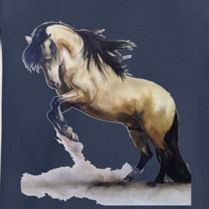 horse 5 - Toddler Premium T-Shirt