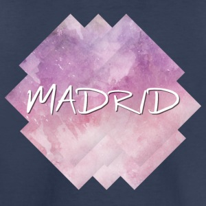 Madrid - Toddler Premium T-Shirt