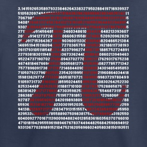 Pi Day Clothing - Toddler Premium T-Shirt