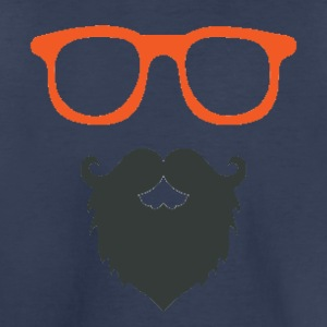 Beard Game - Toddler Premium T-Shirt