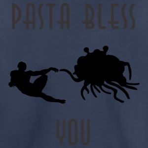 pasta bless you - Toddler Premium T-Shirt