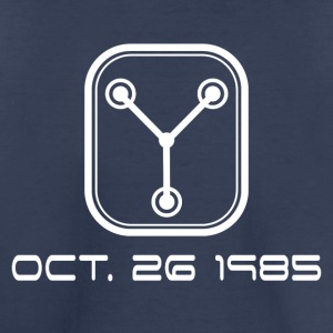 Timetravel - Toddler Premium T-Shirt