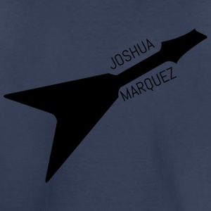 JOSHUA DESIGNS - Toddler Premium T-Shirt