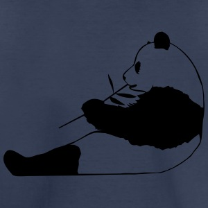 Pandabear - Toddler Premium T-Shirt