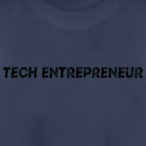 TECH ENTREPRENEUR - Toddler Premium T-Shirt