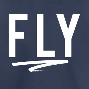 FLY - Toddler Premium T-Shirt