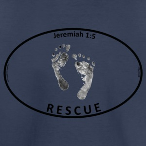 Oval_feet_sticker_no_background - Toddler Premium T-Shirt