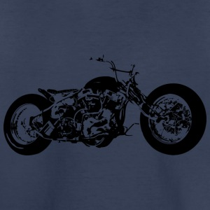 bikers-sport-motorcycling-racing-rider-racing - Toddler Premium T-Shirt