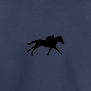 OTTB - Toddler Premium T-Shirt