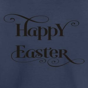 Happy Easter - Toddler Premium T-Shirt