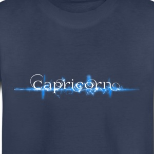 Capricorn - Toddler Premium T-Shirt
