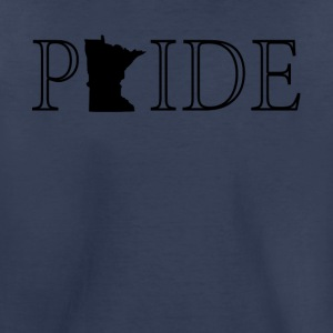 Minnesota Pride - Toddler Premium T-Shirt