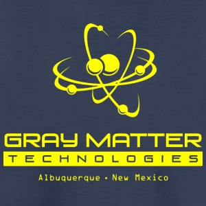 Gray Matter Technologies - Toddler Premium T-Shirt