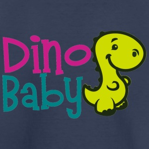 dinobaby - Toddler Premium T-Shirt