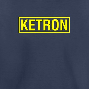 Ketron yellow - Toddler Premium T-Shirt