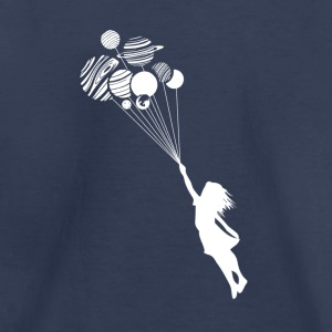 Fly Away with Me - Toddler Premium T-Shirt