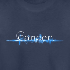 Cancer - Toddler Premium T-Shirt