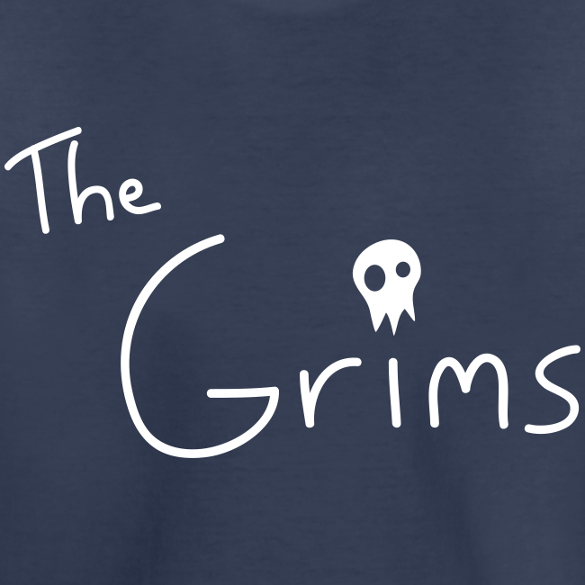 The Grims Logo