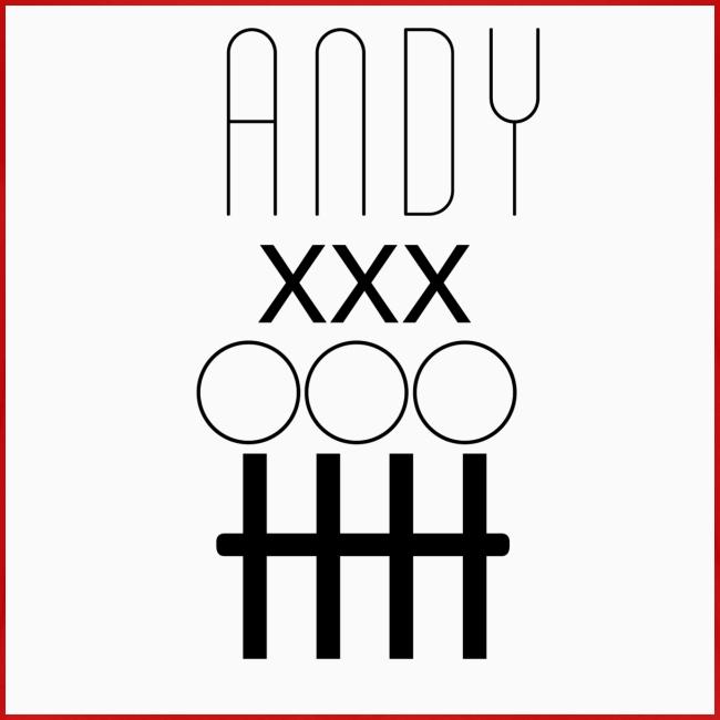 4x mix logos