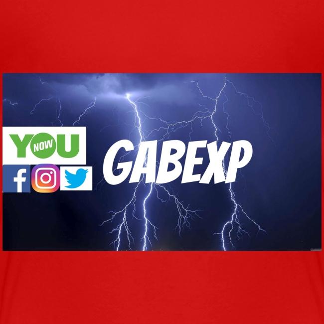gabexp 1