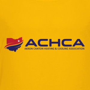 achca_2016_logo_Clear_Background - Toddler Premium T-Shirt