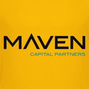 maven - Toddler Premium T-Shirt
