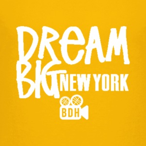 BDH NYC - Toddler Premium T-Shirt