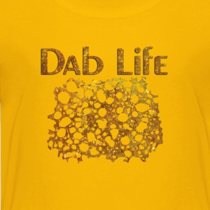 Dab Life - Toddler Premium T-Shirt