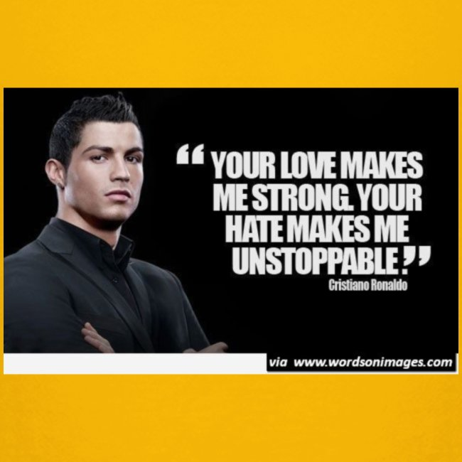 255777-Cristiano-ronaldo------quote-w