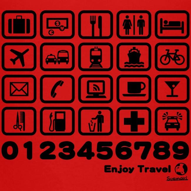Point in Travel BK
