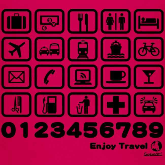 Point in Travel BK