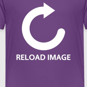 Reload image - Toddler Premium T-Shirt
