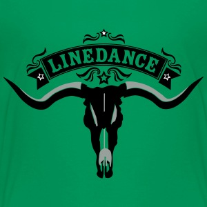 KL linedance44 - Toddler Premium T-Shirt