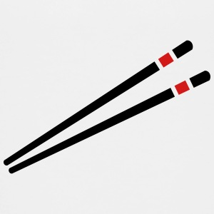 sushi sticks - Kids' Premium T-Shirt