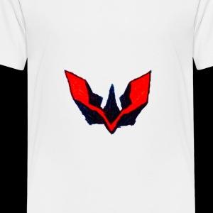 Killerdactyls - Kids' Premium T-Shirt