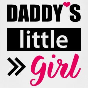 Daddy's little Girl - Kids' Premium T-Shirt