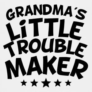 the little trouble makers 비스트 장현승(js), 포미닛 현아의 특급 프로젝트 'trouble maker' 2011 12 01 발매.