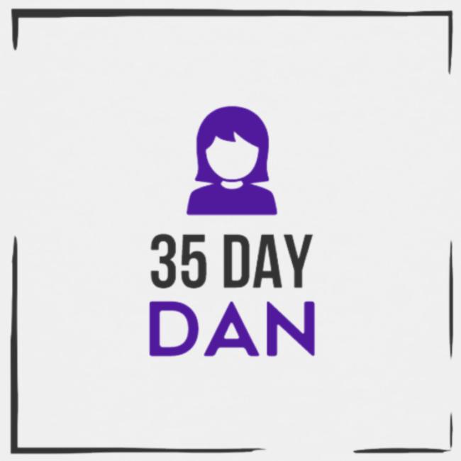 35DD Gal