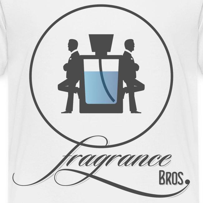 logo transparent bg large png