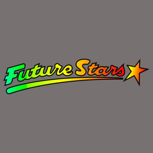 Future Stars 87 Topps - Kids' Premium T-Shirt