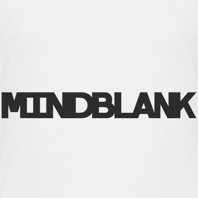 Mind Blank Sports