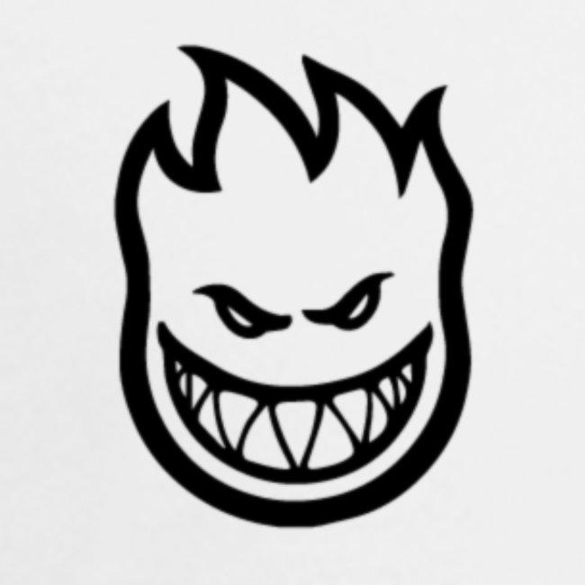 evilman