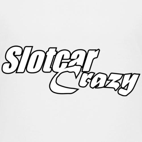 Slotcar Crazy