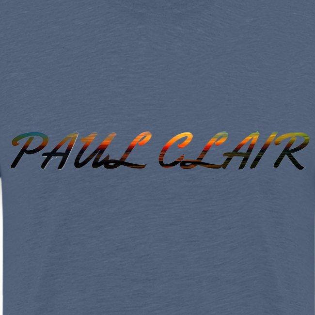 Rainbow Paul Clair Youth & Babies