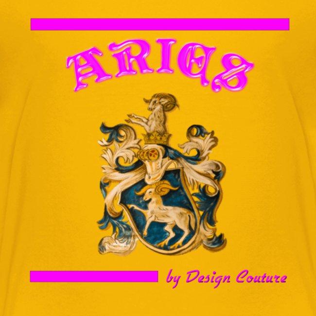 ARIES PINK