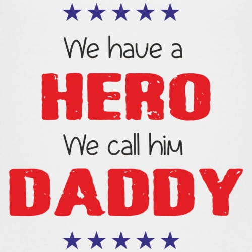 FAFU/&SKY My Father is The Best Dad Ever Newbaby Baby Romper Summer Short Sleeve Jumpsuit Funny Gift