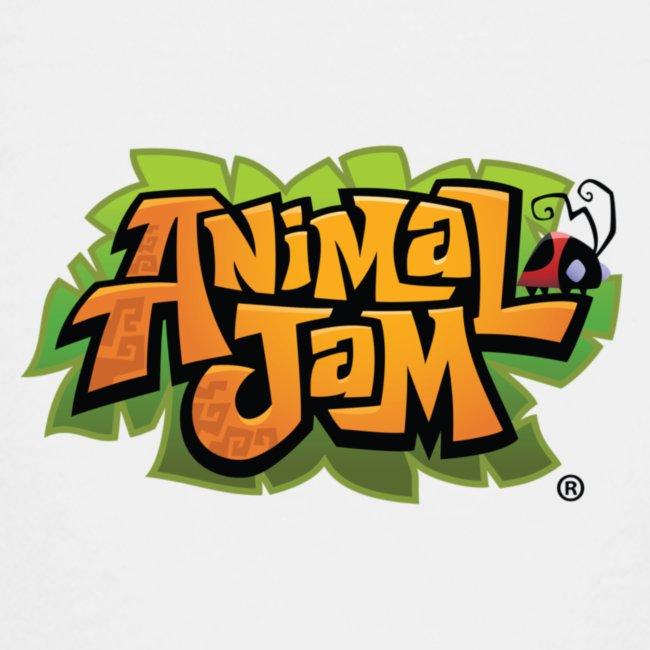 Animal Jam Shirt